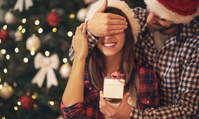 10 Simple Attitudes To Make Your Christmas More Special