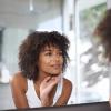 Characteristics Of Dry Skin