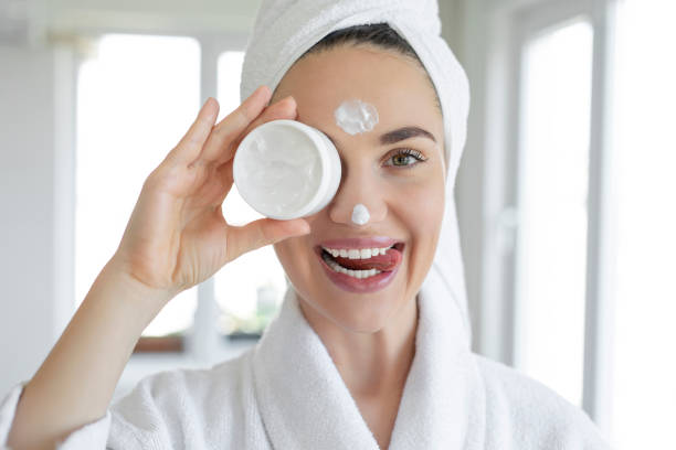 hydrate-your-skin-with-the-right-ingredients