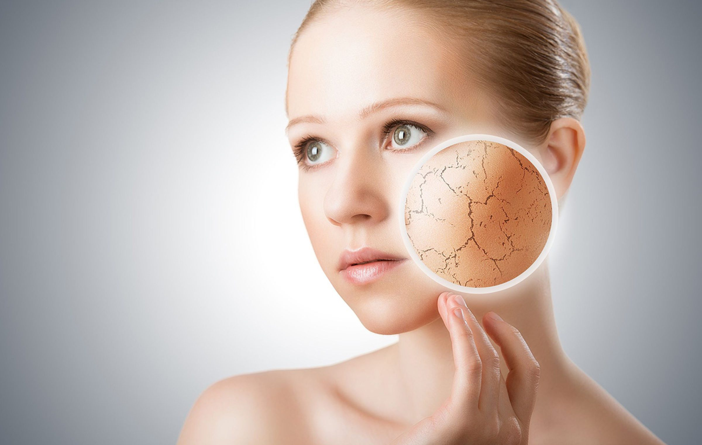 Learn About Dry Skincare And How To Prevent Dryness