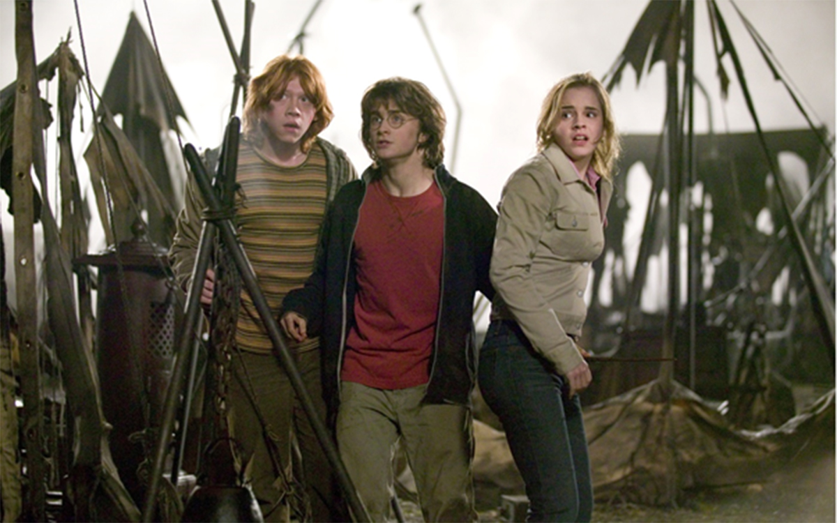 one-of-daniel-radcliffe-s-stuntmen-became-paraplegic-after-an-accident-in-deathly-hallows