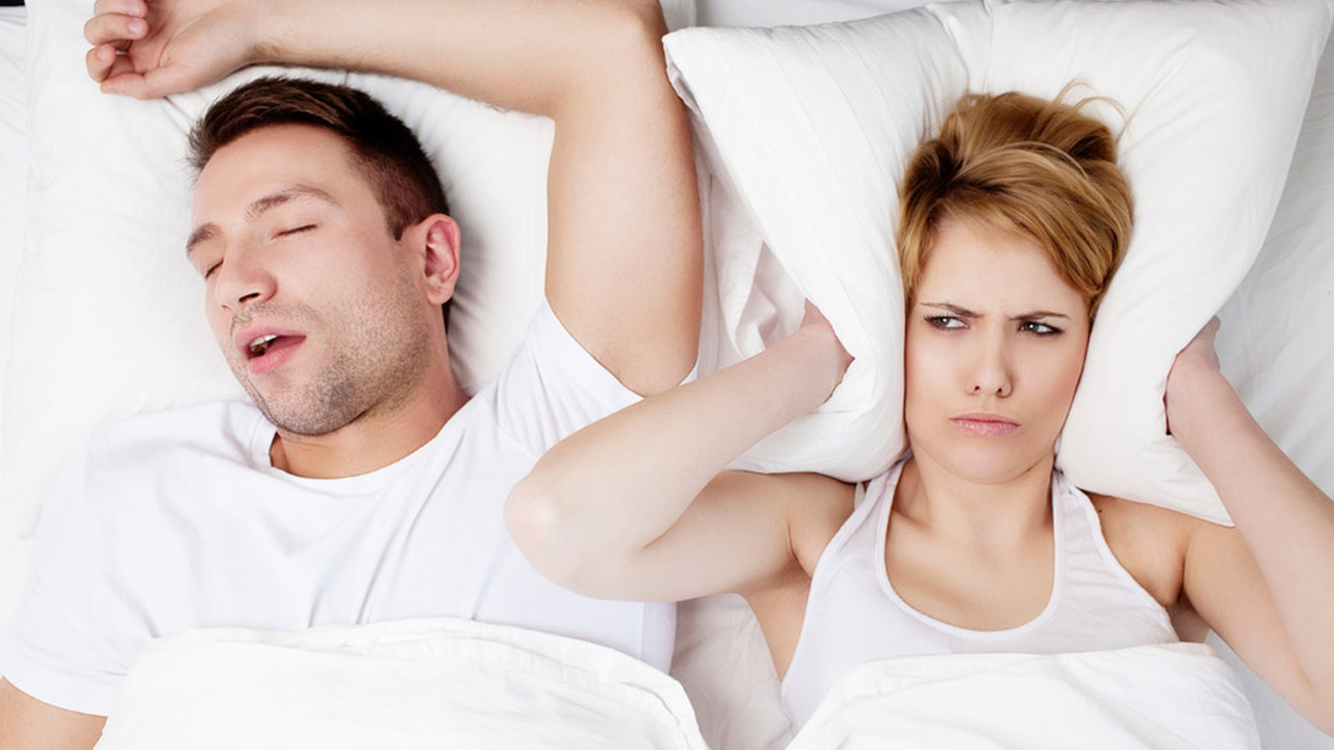 what-health-problems-can-trigger-sleep-apnea-and-snoring
