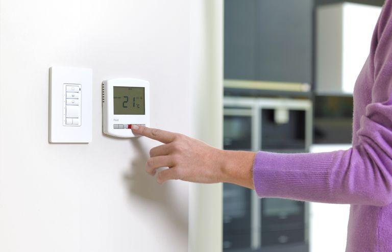 find-the-optimal-room-temperature